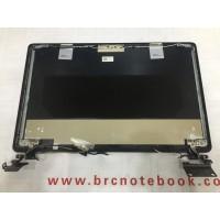 ACER ASPİRE ES1-572 ORJİNAL LCD KASA MENTEŞE DATA KABLOSU