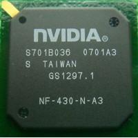NF6100430NA3