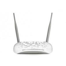 ADSL MODEM TPLİNK TD-W8961ND