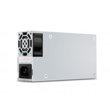250W MİNİ NAS POWER EVEREST EPS-FX01 SIFIR