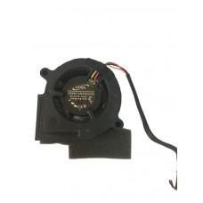 SONY VLP-DX122 AB05012DX200300 FAN