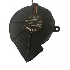 SONY VLP-DX122 AB07012UX250301 0XCW FAN