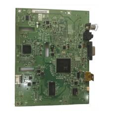 VPL-DX122 4h.1nt01.a01 Kontrol Devresi