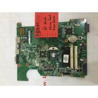 HP CQ61-405ET ORJİNAL ARIZALI ANAKART