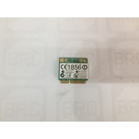 HP CQ61-405ET ORJİNAL WİFİ WİRELESS KART