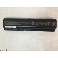HP CQ61 405ET HSTNN-LB72 ORJİNAL BATARYASI