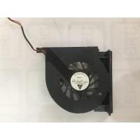 HP CQ61-405ET ORJİNAL FAN