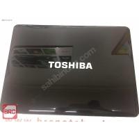 TOSHIBA SATELLITE A300-1EC ORJİNAL LCD KASA