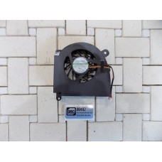 ACER 5100 3100 ORJİNAL FAN GB0506PGV1-A