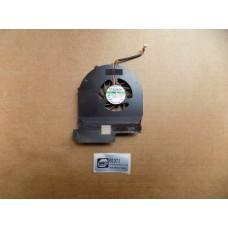ACER 5536 ORJİNAL FAN MG55150V1-Q080-G99