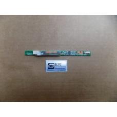 Acer 5536 inverter