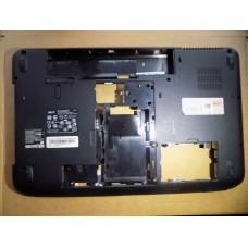 Acer 5536G Alt Kasa