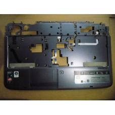 Acer 5536G Klavye Kasa