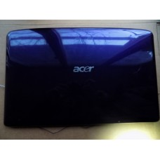 ACER ASPIRE 5536 5236 SERİSİ MS2265 5536G ORJİNAL LCD KASA COVER