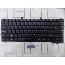 Acer 5570Z Klavye