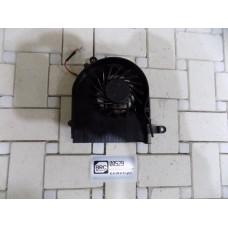Acer 5739G Fan