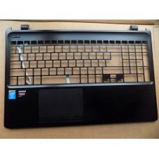 Acer E1-572G Klavye Kasa
