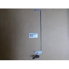 Acer E1-572G Menteşe (Sadece Sağ)