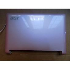 Acer ZG5 Lcd Kasa