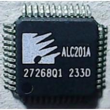 ALC201A CHİP