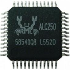 ALC250 CHİP