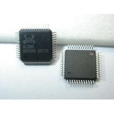 ALC888 CHİP