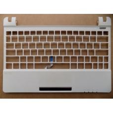 Asus EEPC X101CH  Klavye Kasa