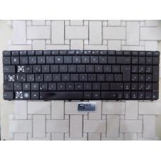 Asus N53J, N53JF Klavye