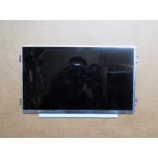 "10.1"" LCD EKRAN LED B101AW02 V.0"