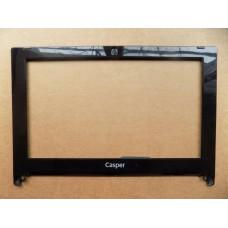 Casper H90MB Lcd Çıta