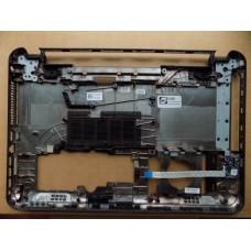 Dell 3521 Alt Kasa
