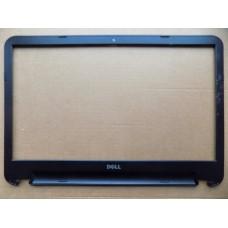 Dell 3511 Lcd Çıta