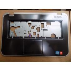 Dell Inspıron 5520 Klavye Kasa