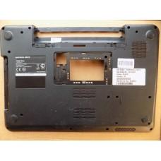 Dell N5010 6300  Alt Kasa
