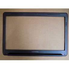 HP CQ60 LCD ÇITA BEZEL