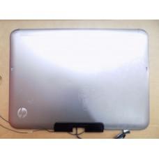 Hp Touch Smart TM2 Lcd Kasa