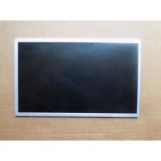 "10.0"" LCD EKRAN LED HSD100IFW1"