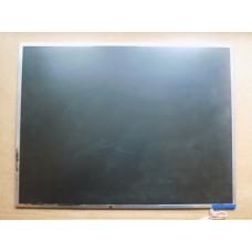 """14.1"""" LCD EKRAN FLORASAN HSD141PX11 REV:0"""