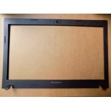 LENOVO G500 LCD ÇITA BEZEL