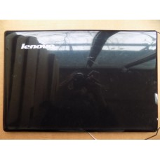 Lenovo G560 Lcd Kasa