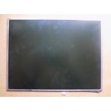 """13.3"""" LCD EKRAN FLORASANLI LP133X8"""