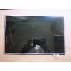 """14.1"""" LCD EKRAN FLORASANLI LP141WX3"""