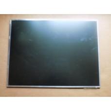"""15.0"""" LCD EKRAN FLORASANLI LP150E02 A2 P1"""