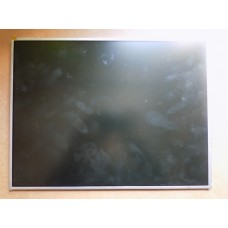 "15.0"" LCD EKRAN FLORASANLI LQ150U1LW22"