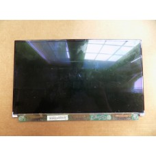 "11.1"" LCD EKRAN LED LTD111EXCX"