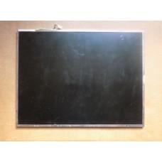 """15.0"""" LCD EKRAN FLORASANLI LTN150XB-L03"""