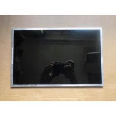"12.1"" LCD LED EKRAN N121IB-L06 REV.C2"