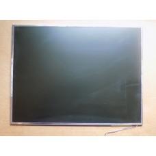 """15.0"""" LCD EKRAN FLORASANLI N150X3-L05 REV.C2"""