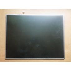 "14.1"" LCD EKRAN FLORASANLI QD141X1LH03"