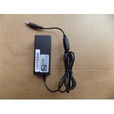 Samsung 14V 1.072A 15W Lcd Monitör Adaptör